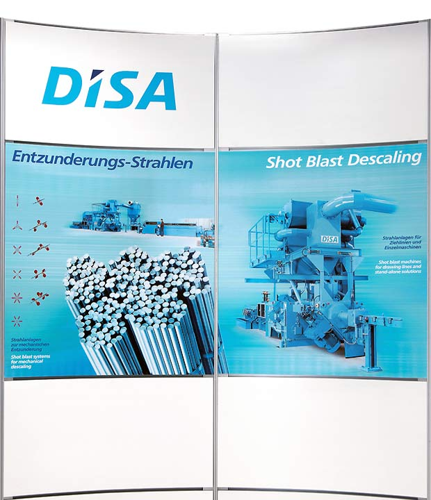 DISA-Messestand_Design-WIRE-Pylon1-620.jpg