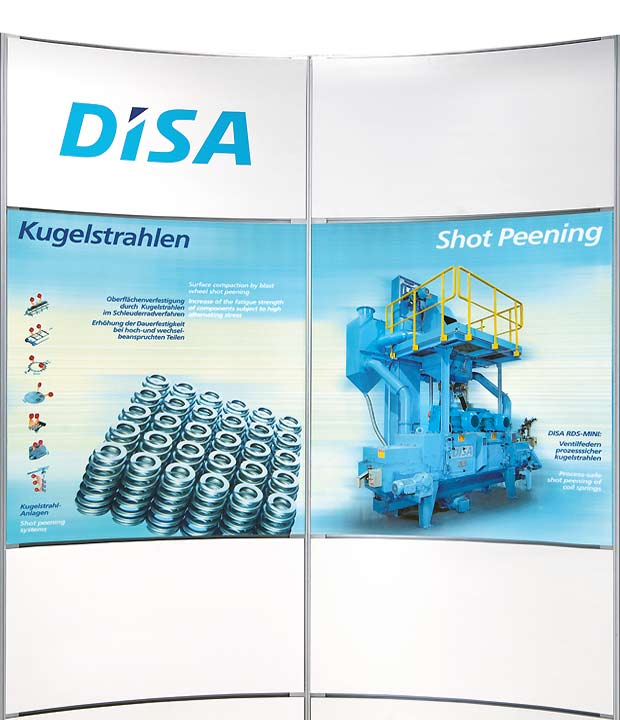 DISA-Messestand_Design-WIRE-Pylon2-620.jpg