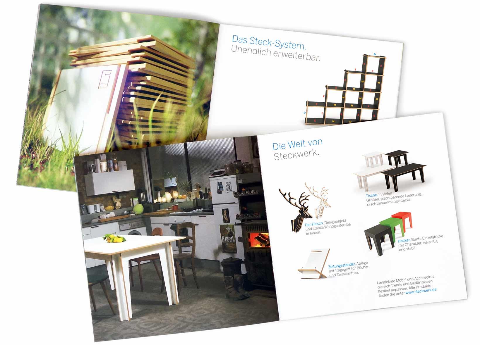 system m bel dittmann design grafikdesign webdesign. Black Bedroom Furniture Sets. Home Design Ideas