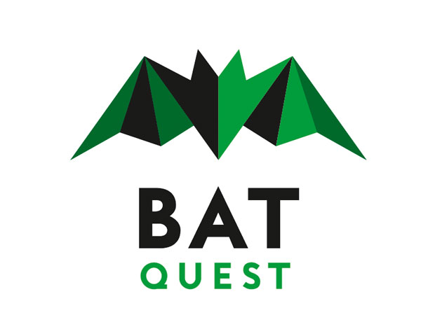 logodesign-BAT_quest-alternativ-620.jpg