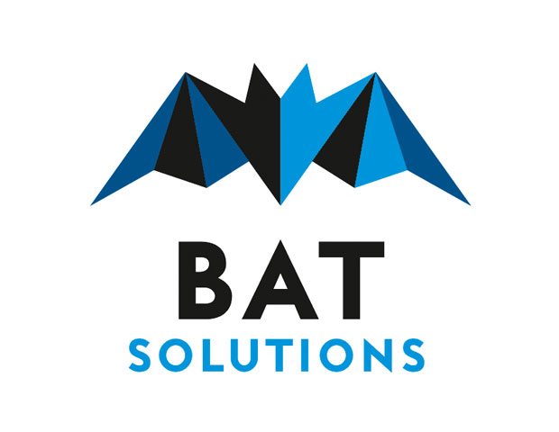 logodesign-BAT_solutions-alternativ-620.jpg