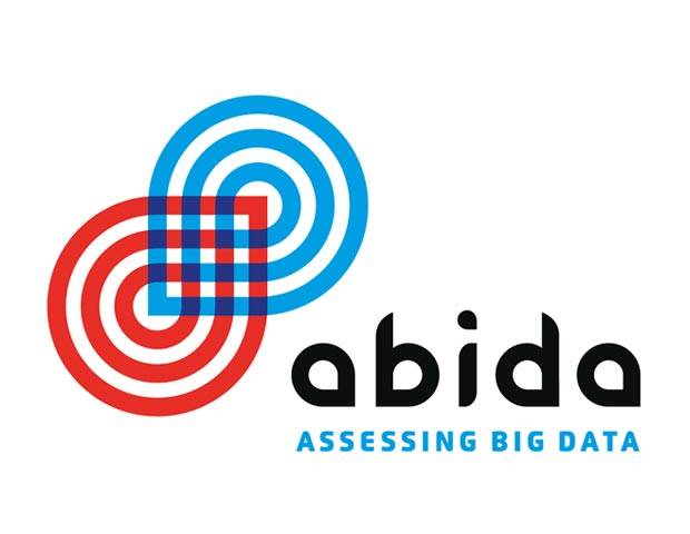 logodesign-abida_big_data-620.jpg