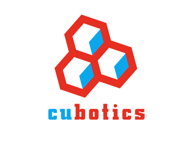 logodesign-cubotics-620.jpg