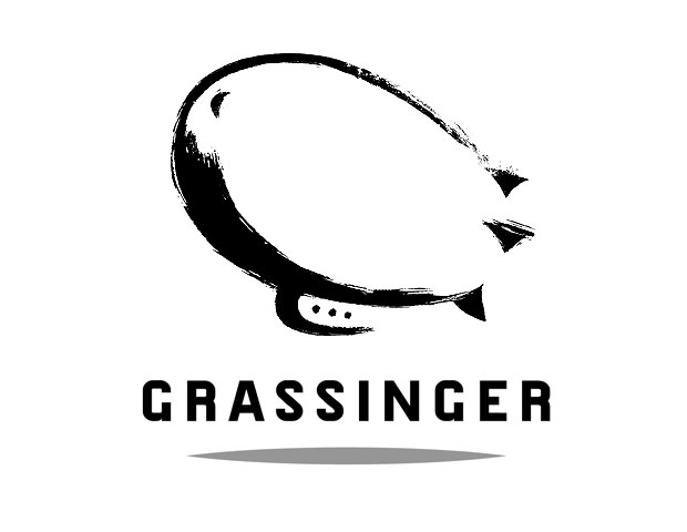 logodesign-grassinger-2-620.jpg