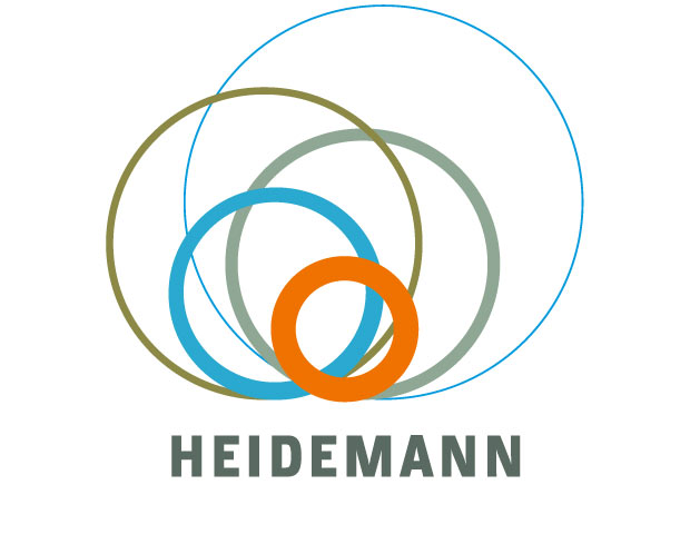 logodesign-heidemann-2-620.jpg
