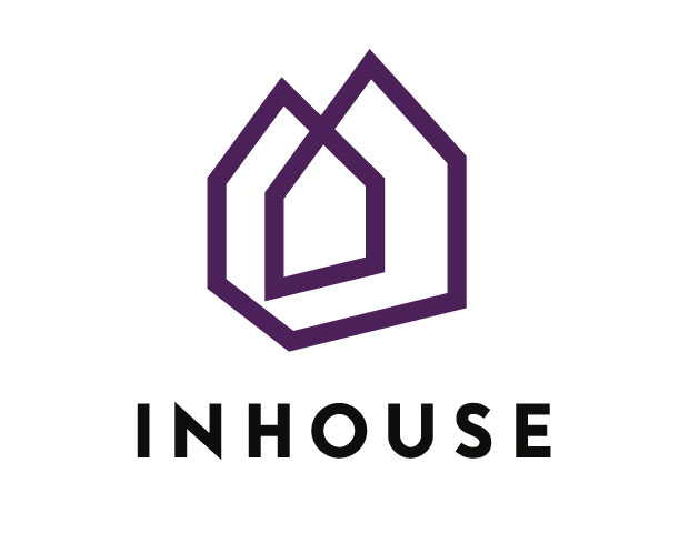 logodesign-inhouse-3-620.jpg