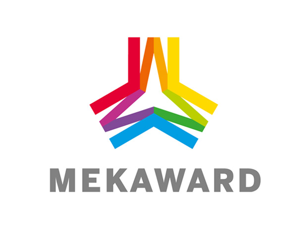 logodesign-mekaward-2-620.jpg
