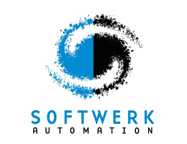 logodesign-softwerk-620.jpg